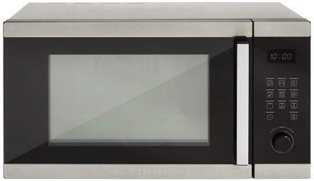 5 Best Microwave Oven Under 10000 In India 2020 187 Best